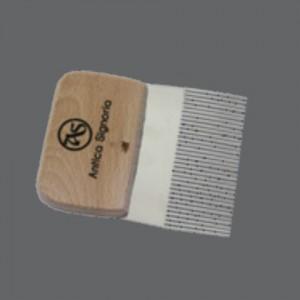 Millerighe Comb