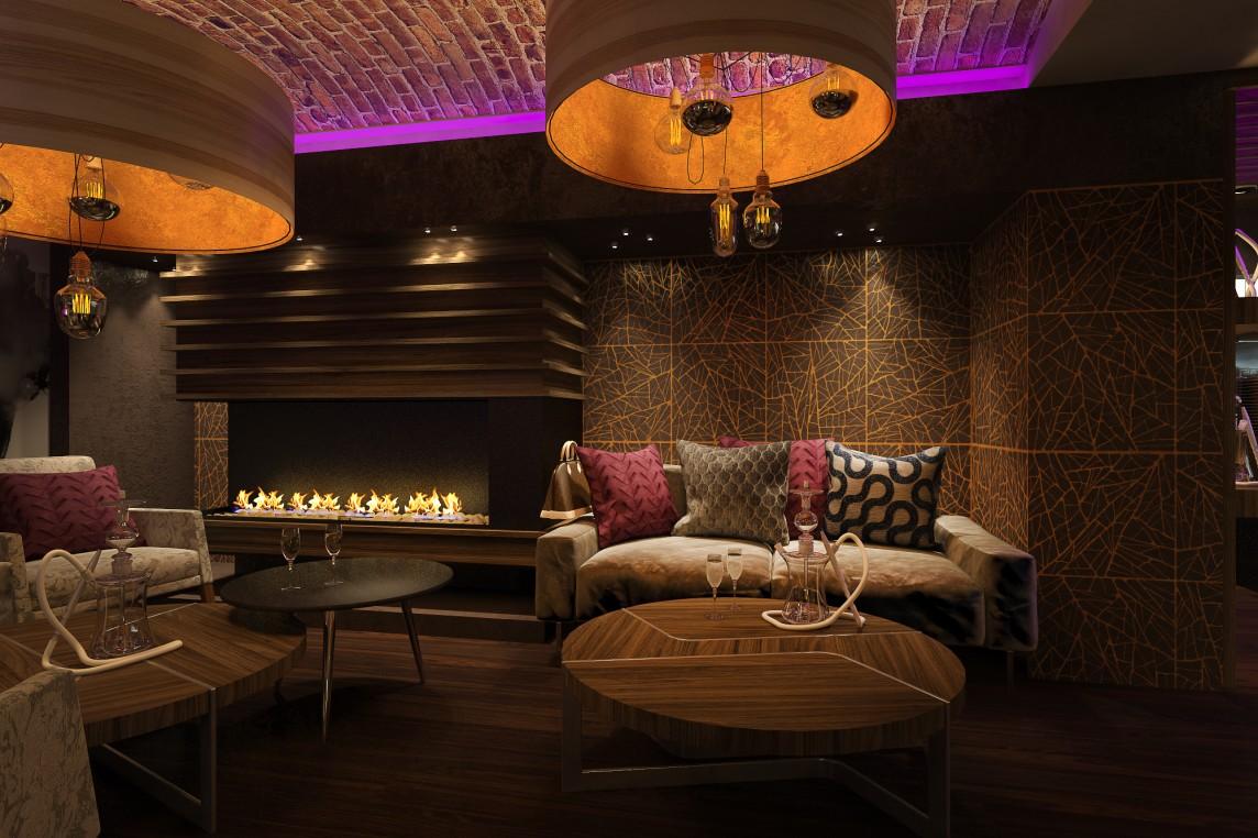 15_Hookah-lounge